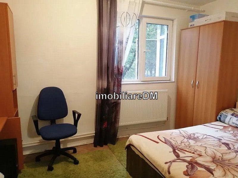inchiriere-apartament-IASI-imobiliareDM5PDRAFBXCV53621445