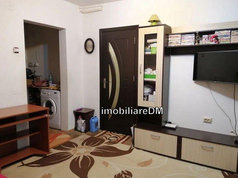 inchiriere-apartament-IASI-imobiliareDM6PDRAFBXCV53621445