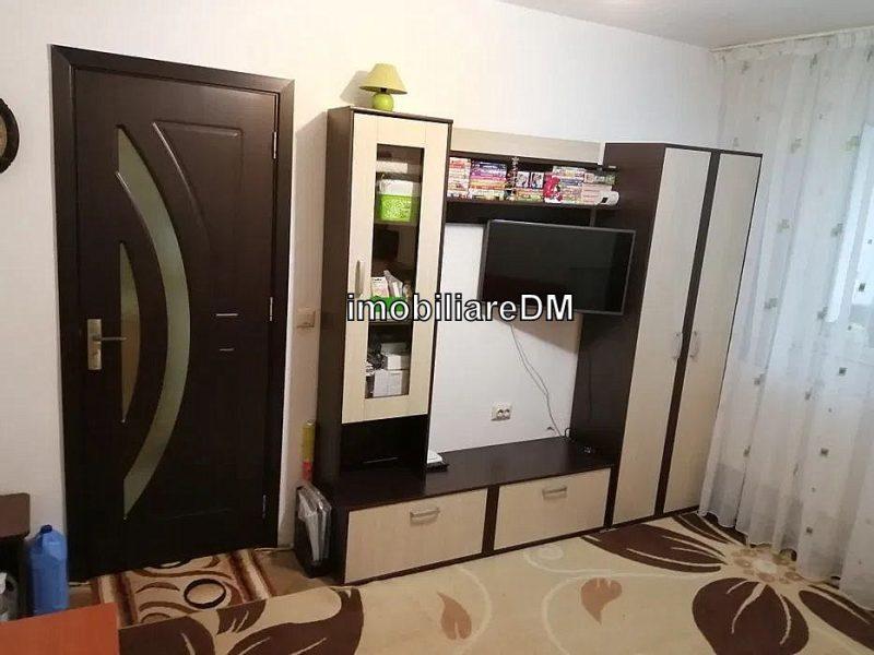 inchiriere-apartament-IASI-imobiliareDM7PDRAFBXCV53621445