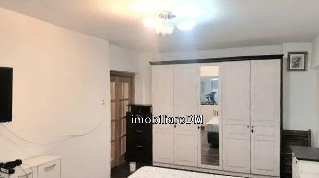 inchiriere-apartament-IASI-imobiliareDM1GARDXZFBVCB54633982