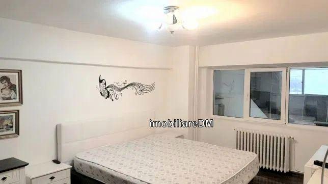 inchiriere-apartament-IASI-imobiliareDM2GARDXZFBVCB54633982