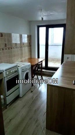 inchiriere-apartament-IASI-imobiliareDM3GARDXZFBVCB54633982