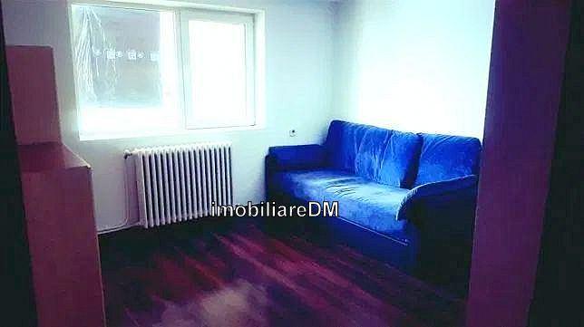 inchiriere-apartament-IASI-imobiliareDM4GARDXZFBVCB54633982