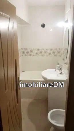 inchiriere-apartament-IASI-imobiliareDM5GARDXZFBVCB54633982