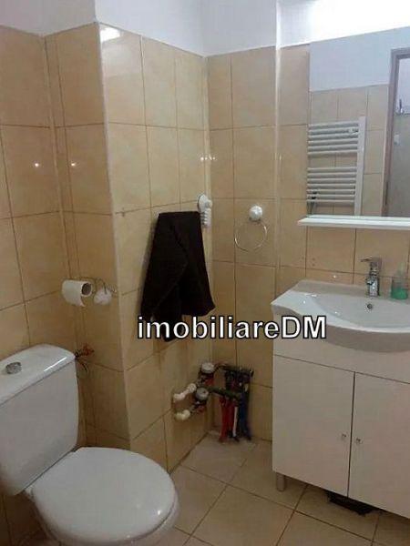 inchiriere-apartament-IASI-imobiliareDM4PDRXBNCNVB6325412