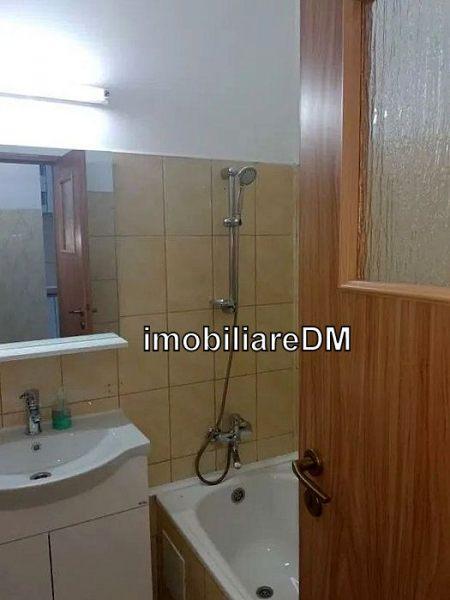 inchiriere-apartament-IASI-imobiliareDM5PDRXBNCNVB6325412