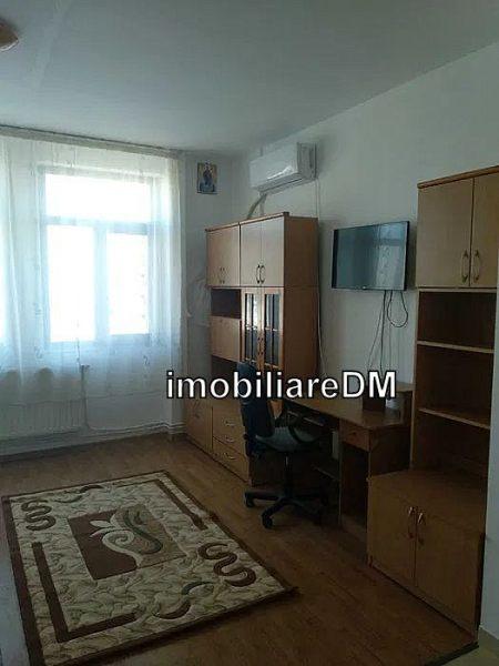 inchiriere-apartament-IASI-imobiliareDM8PDRXBNCNVB6325412