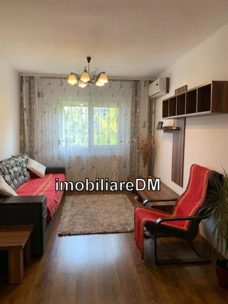 inchiriere-apartament-IASI-imobiliareDM2SIRPDFSD55236423