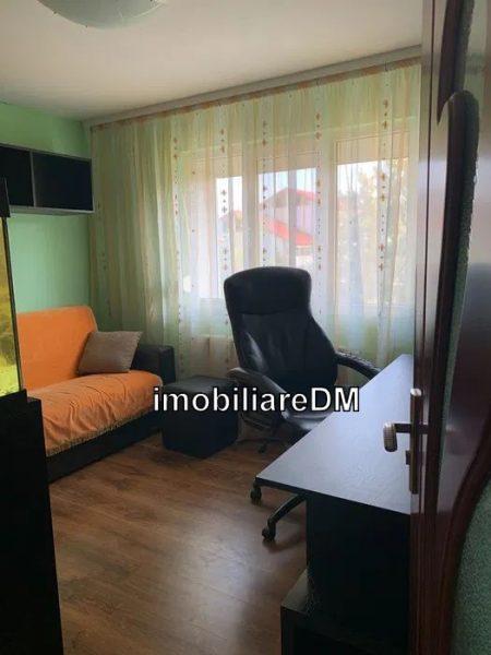 inchiriere-apartament-IASI-imobiliareDM4SIRPDFSD55236423