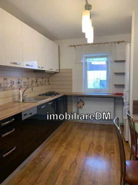 inchiriere-apartament-IASI-imobiliareDM7SIRPDFSD55236423