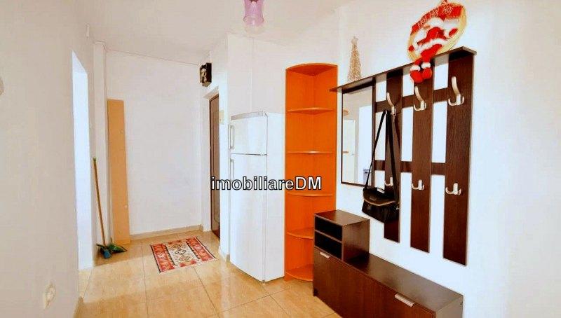 inchiriere-apartament-IASI-imobiliareDM4RTVDCNBNCHG5563254