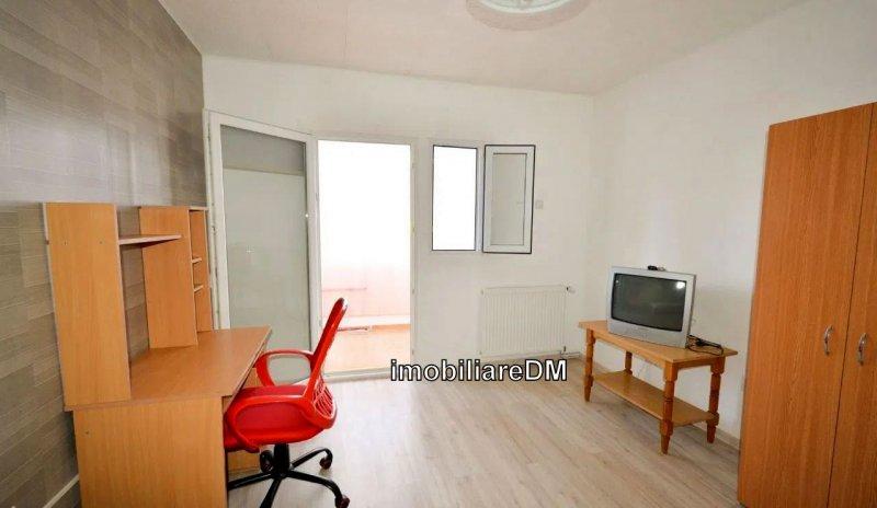 inchiriere-apartament-IASI-imobiliareDM7RTVDCNBNCHG5563254