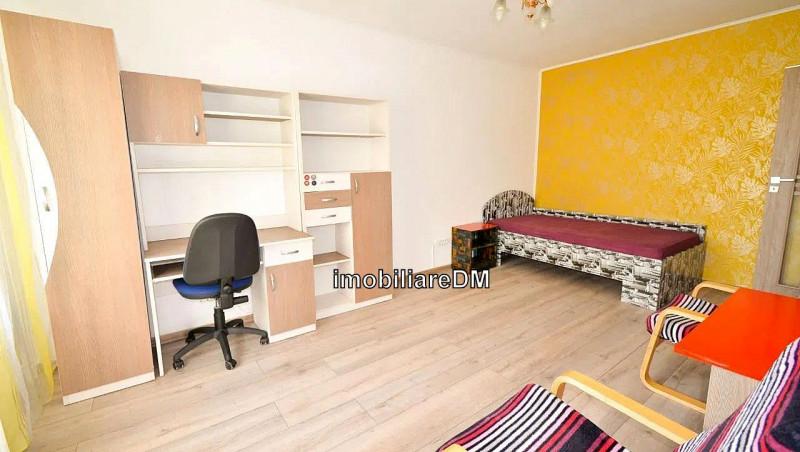 inchiriere-apartament-IASI-imobiliareDM1PDFFGNCVBNCVBNV5GF2487858