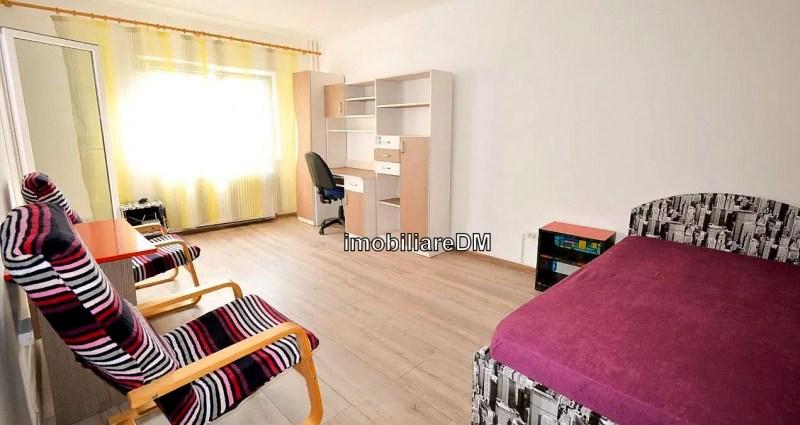 inchiriere-apartament-IASI-imobiliareDM2PDFFGNCVBNCVBNV5GF2487858