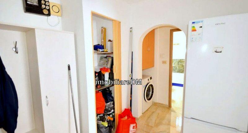 inchiriere-apartament-IASI-imobiliareDM4PDFFGNCVBNCVBNV5GF2487858