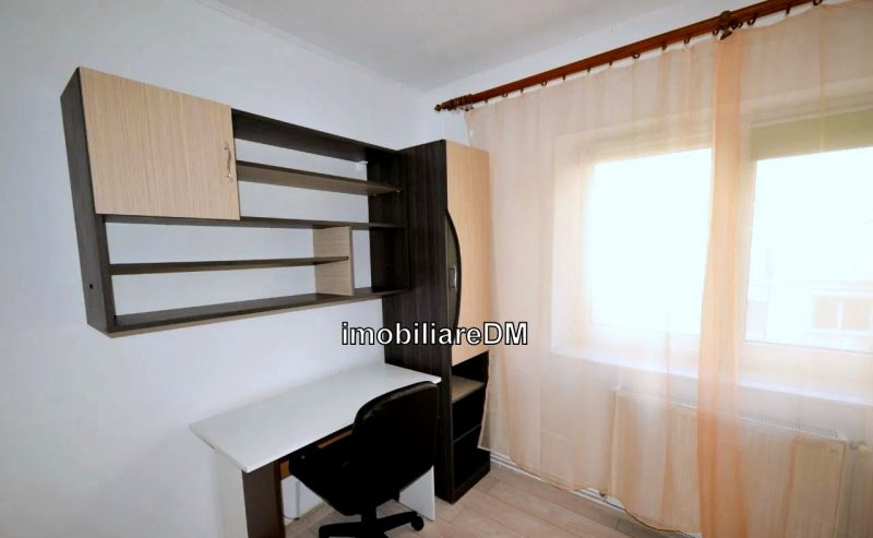 inchiriere-apartament-IASI-imobiliareDM6PDFFGNCVBNCVBNV5GF2487858