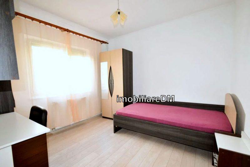 inchiriere-apartament-IASI-imobiliareDM7PDFFGNCVBNCVBNV5GF2487858