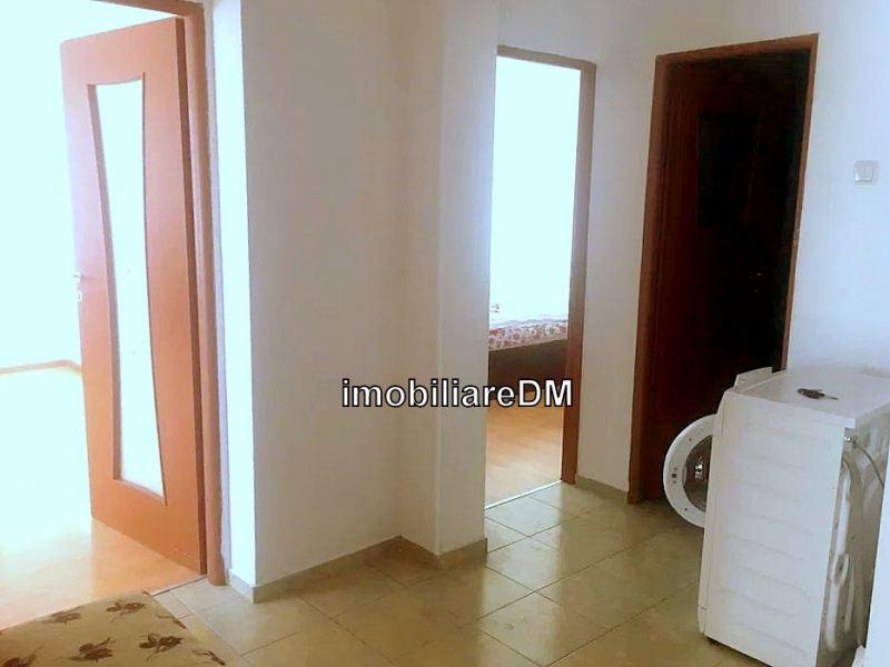 inchiriere-apartament-IASI-imobiliareDM4CANDNBVNGH5236421589