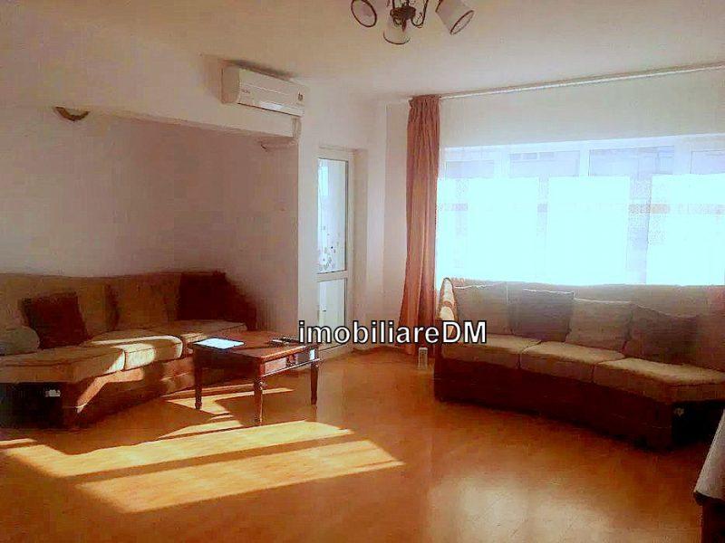 inchiriere-apartament-IASI-imobiliareDM5CANDNBVNGH5236421589