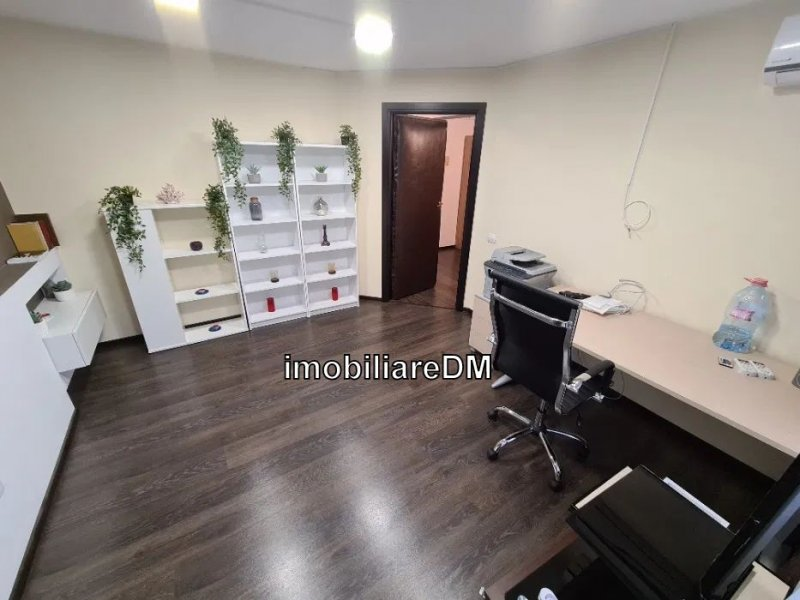 inchiriere-apartament-IASI-imobiliareDM4OANDNBVCNVB52499678