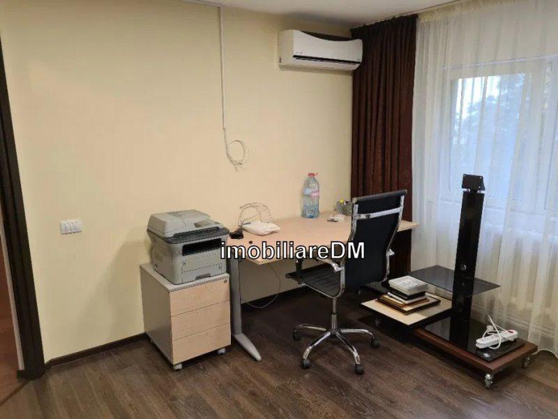 inchiriere-apartament-IASI-imobiliareDM5OANDNBVCNVB52499678