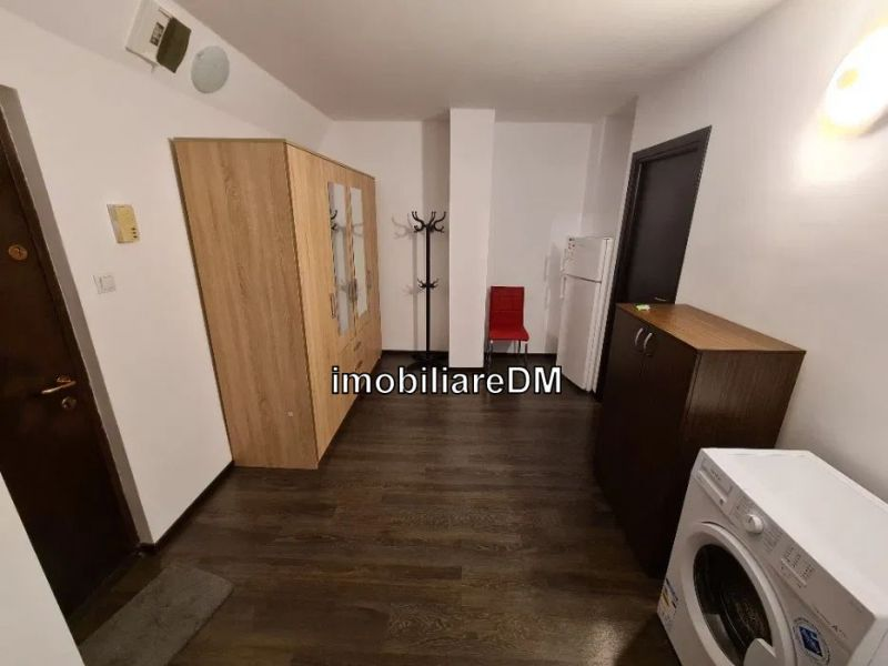inchiriere-apartament-IASI-imobiliareDM6OANDNBVCNVB52499678