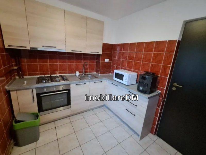 inchiriere-apartament-IASI-imobiliareDM7OANDNBVCNVB52499678
