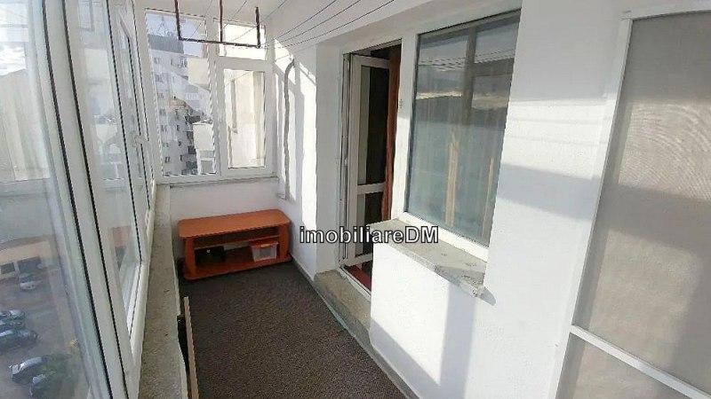 inchiriere-apartament-IASI-imobiliareDM2ACBREAFSDRT8546332522