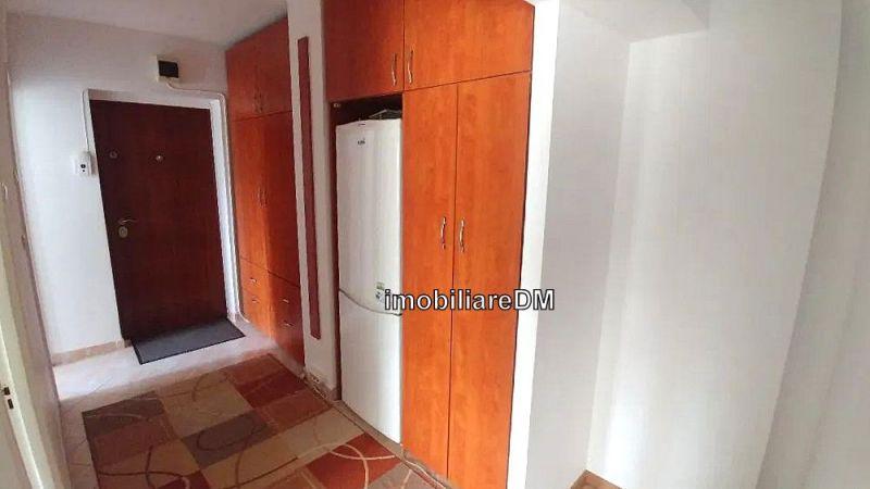 inchiriere-apartament-IASI-imobiliareDM3ACBREAFSDRT8546332522