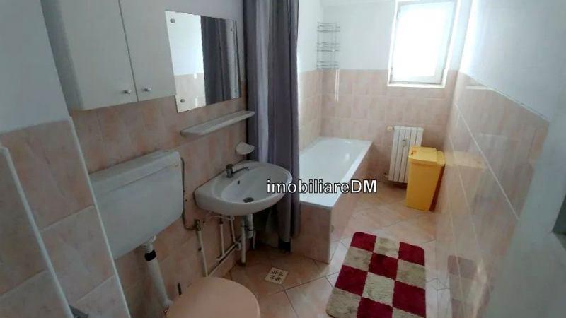 inchiriere-apartament-IASI-imobiliareDM4ACBREAFSDRT8546332522