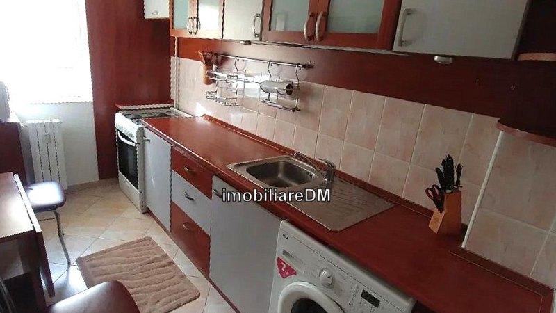 inchiriere-apartament-IASI-imobiliareDM5ACBREAFSDRT8546332522