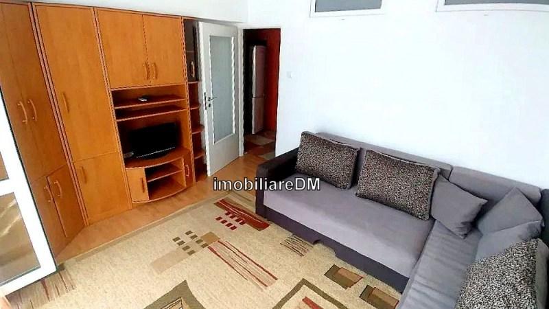 inchiriere-apartament-IASI-imobiliareDM7ACBREAFSDRT8546332522