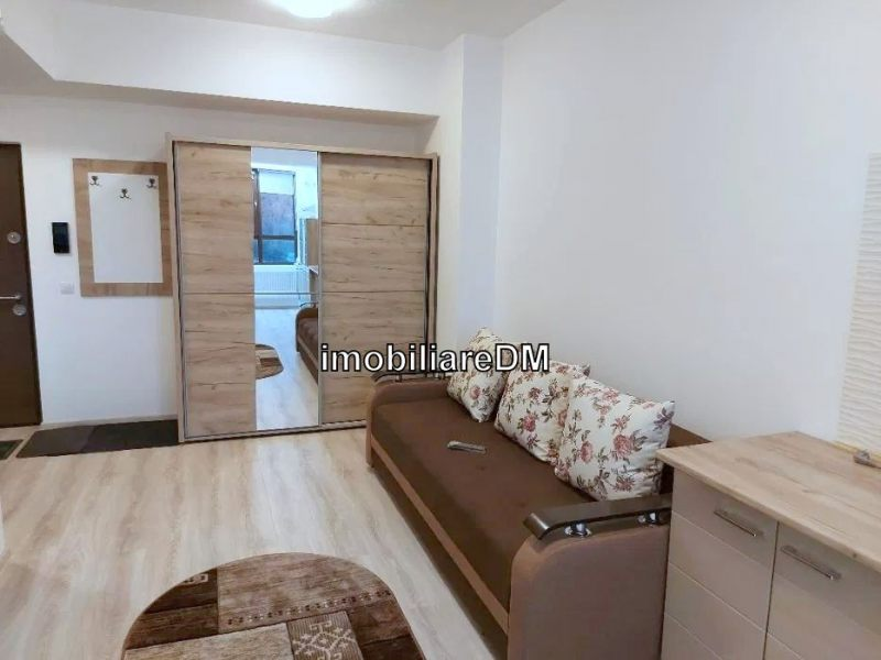 inchiriere-apartament-IASI-imobiliareDM4NICSVXBDFSDF363254