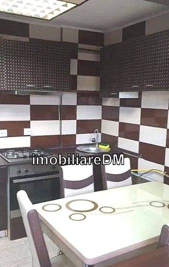 inchiriere-apartament-IASI-imobiliareDM3ACBDGCVNBVCGB745398