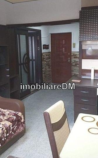inchiriere-apartament-IASI-imobiliareDM4ACBDGCVNBVCGB745398