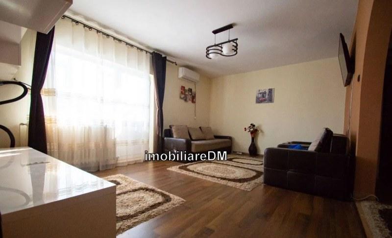 inchiriere-apartament-IASI-imobiliareDM10SIRDBCVCV52631542