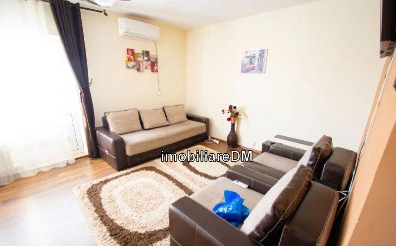inchiriere-apartament-IASI-imobiliareDM1SIRDBCVCV52631542