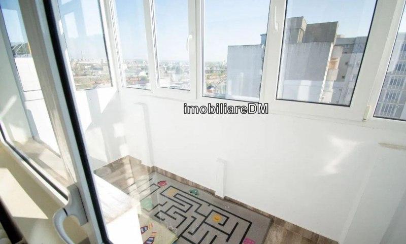 inchiriere-apartament-IASI-imobiliareDM2SIRDBCVCV52631542
