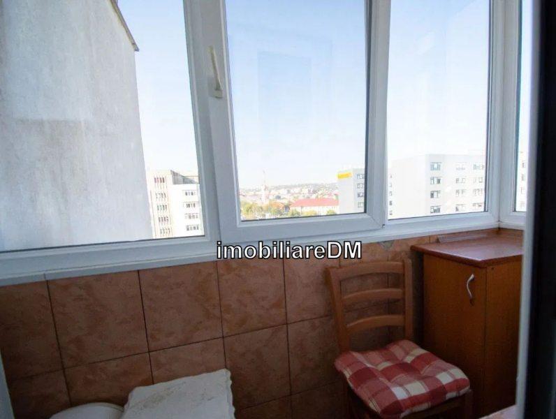 inchiriere-apartament-IASI-imobiliareDM3SIRDBCVCV52631542