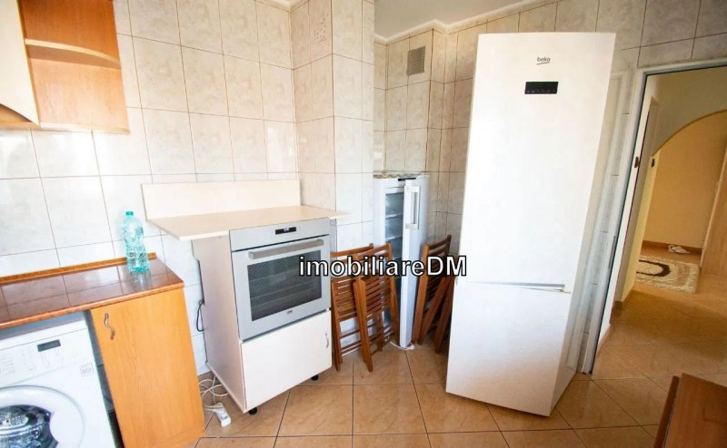 inchiriere-apartament-IASI-imobiliareDM5SIRDBCVCV52631542
