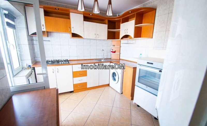 inchiriere-apartament-IASI-imobiliareDM6SIRDBCVCV52631542