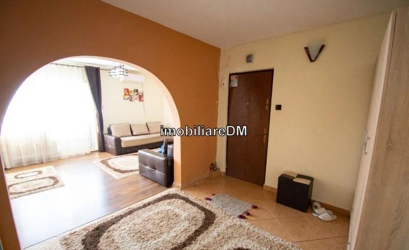 inchiriere-apartament-IASI-imobiliareDM7SIRDBCVCV52631542