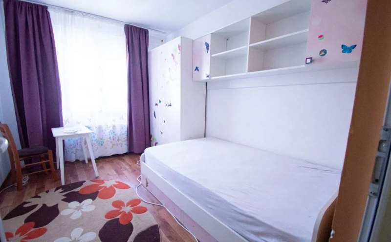 inchiriere-apartament-IASI-imobiliareDM9SIRDBCVCV52631542