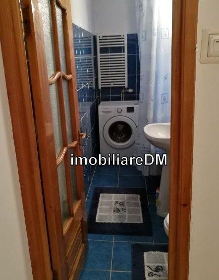 inchiriere-apartament-IASI-imobiliareDM2NICJVBVCBNMV5233636