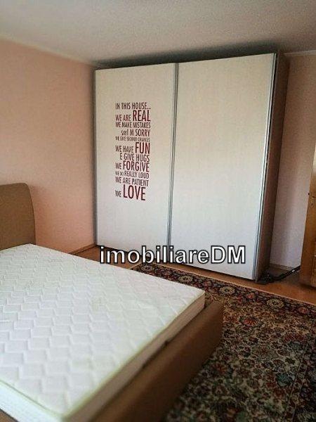 inchiriere-apartament-IASI-imobiliareDM6NICJVBVCBNMV5233636