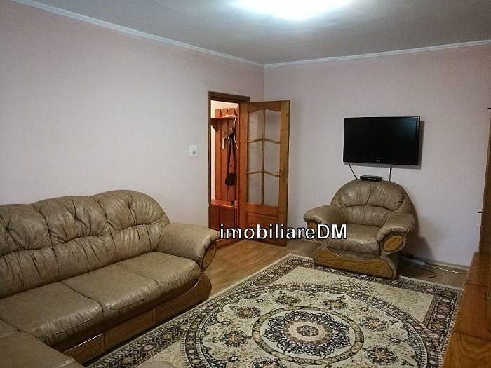 inchiriere-apartament-IASI-imobiliareDM7NICJVBVCBNMV5233636