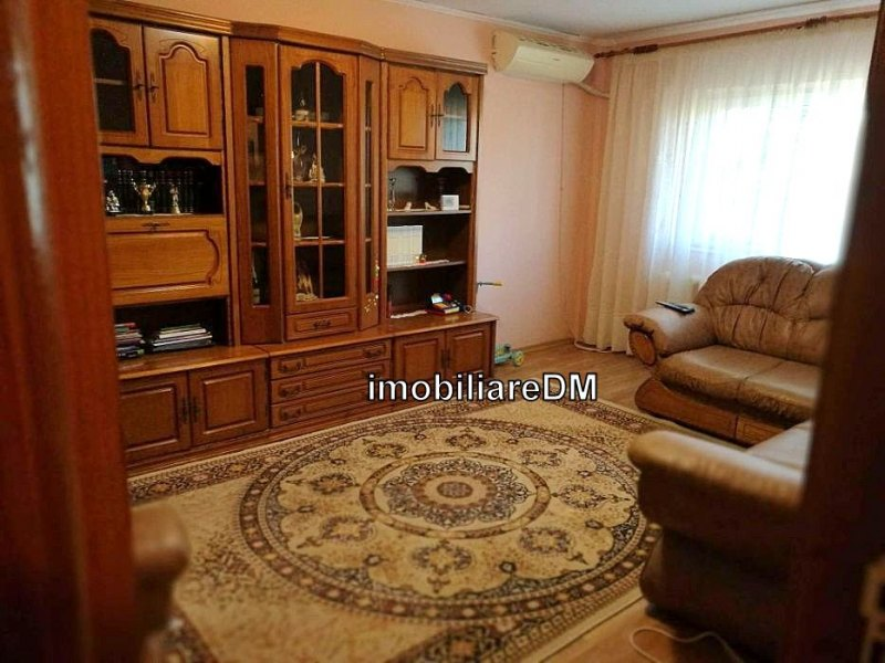 inchiriere-apartament-IASI-imobiliareDM8NICJVBVCBNMV5233636