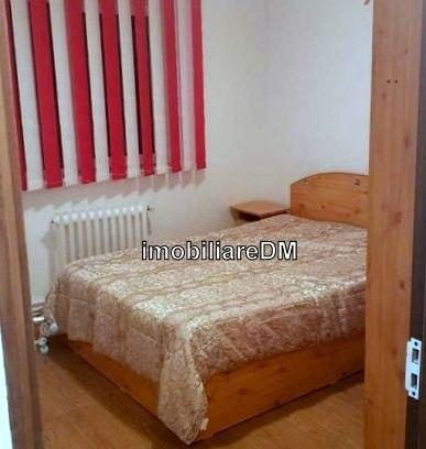 inchiriere-apartament-IASI-imobiliareDM1ACBGXBCVBXFG63254214