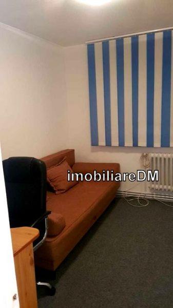 inchiriere-apartament-IASI-imobiliareDM2ACBGXBCVBXFG63254214