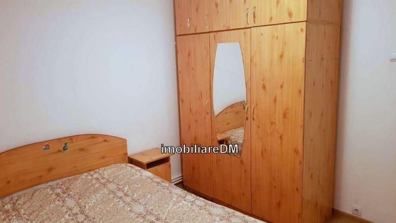 inchiriere-apartament-IASI-imobiliareDM3ACBGXBCVBXFG63254214